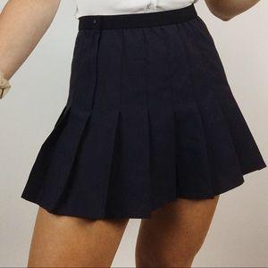 Vintage FILA Skirt